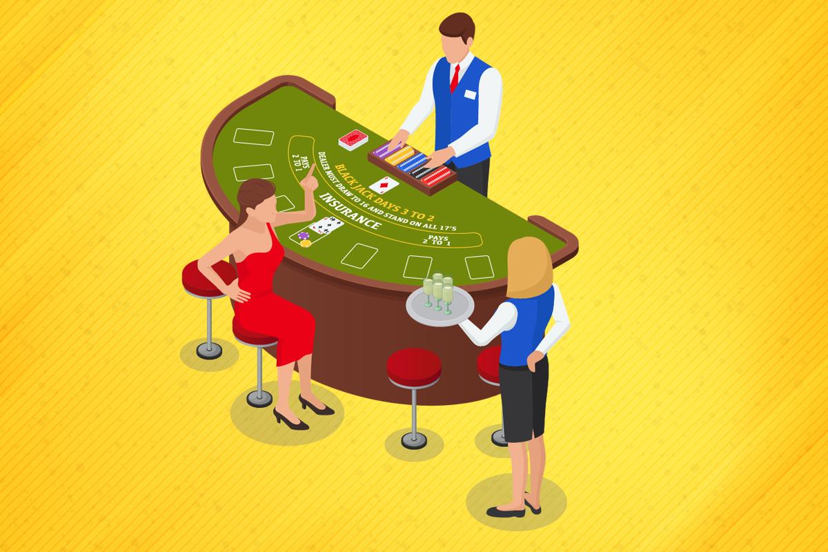 آموزش بازی پوکر